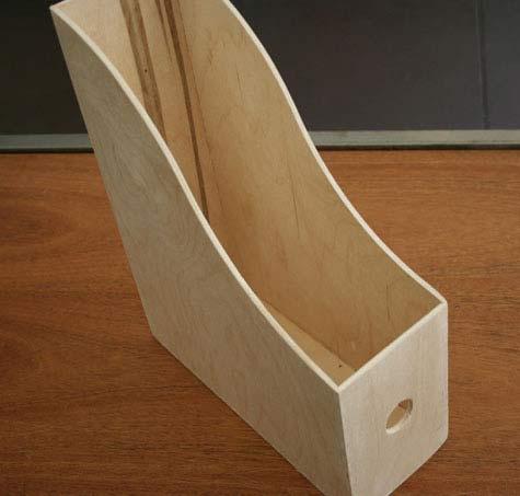 diy wood magazine rack | damaged74gzy