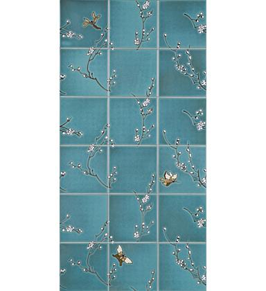 annsackscom-cherry-blossom-tiles