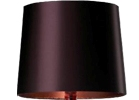 heals-purple-lamp-2