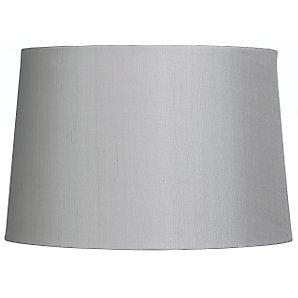 john-lewis-silver-lampshade
