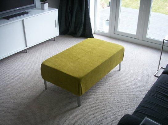 livingetc-footstool