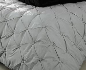 next-bedspread