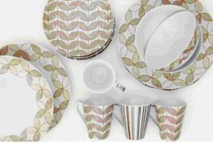 next-home-orla-style-dinnerware