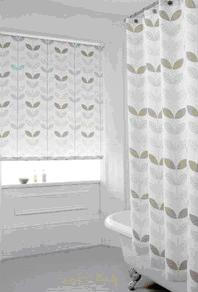 next-home-orla-style-shower-curtain