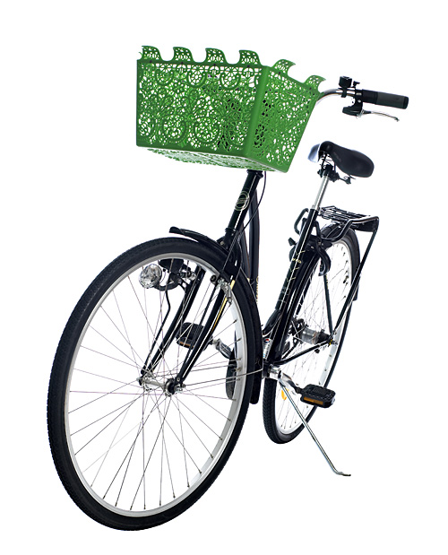 Carrie_bicyclebasket_1_big