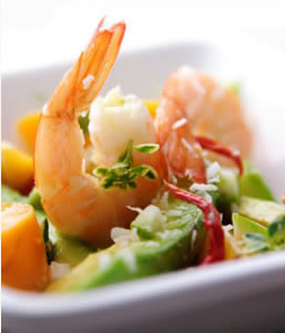 prawn_recipes