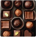 chocolate[1]