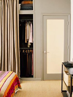 bh bedroom