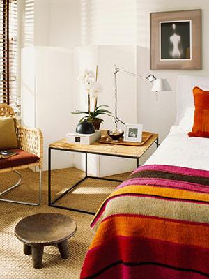 bh bedroom2