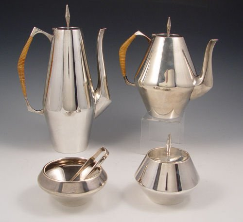 phoca_thumb_l_gio ponti coffee set