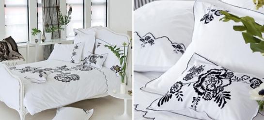 tullgarn-noir-bed-linen-main21