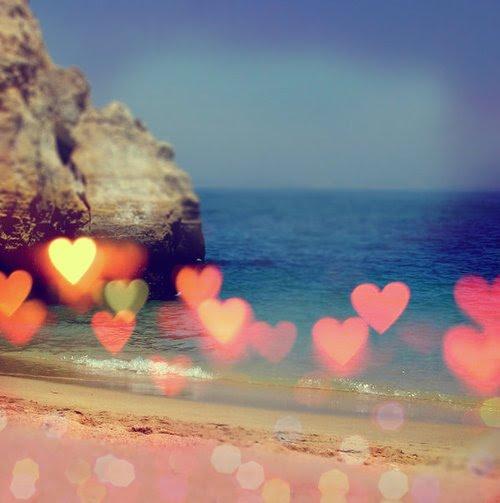 yesplease blog loveheart photo