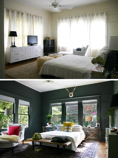bedroom_beforeafter