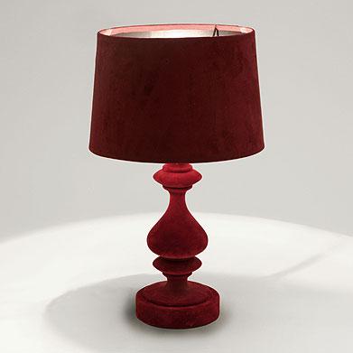 zara home harry lamp 59.95