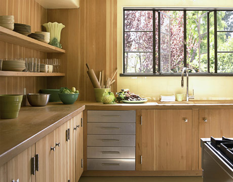 House Beautiful Kitchen Of The Year 2010