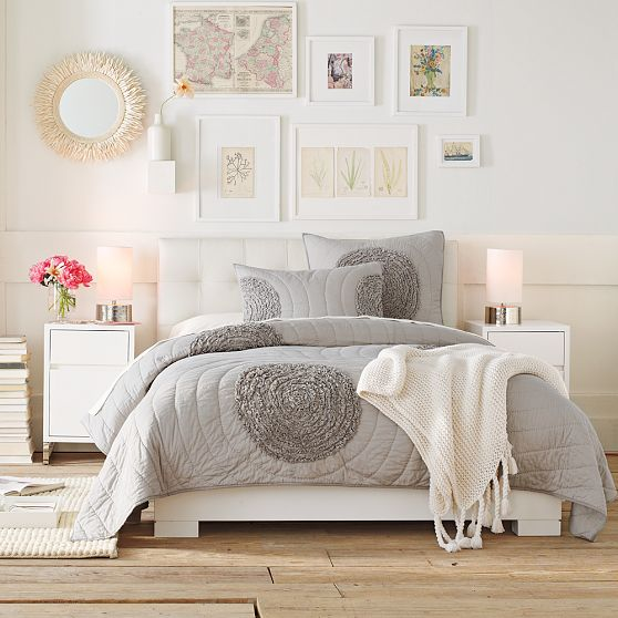 301 moved permanently for Bedroom inspiration west elm