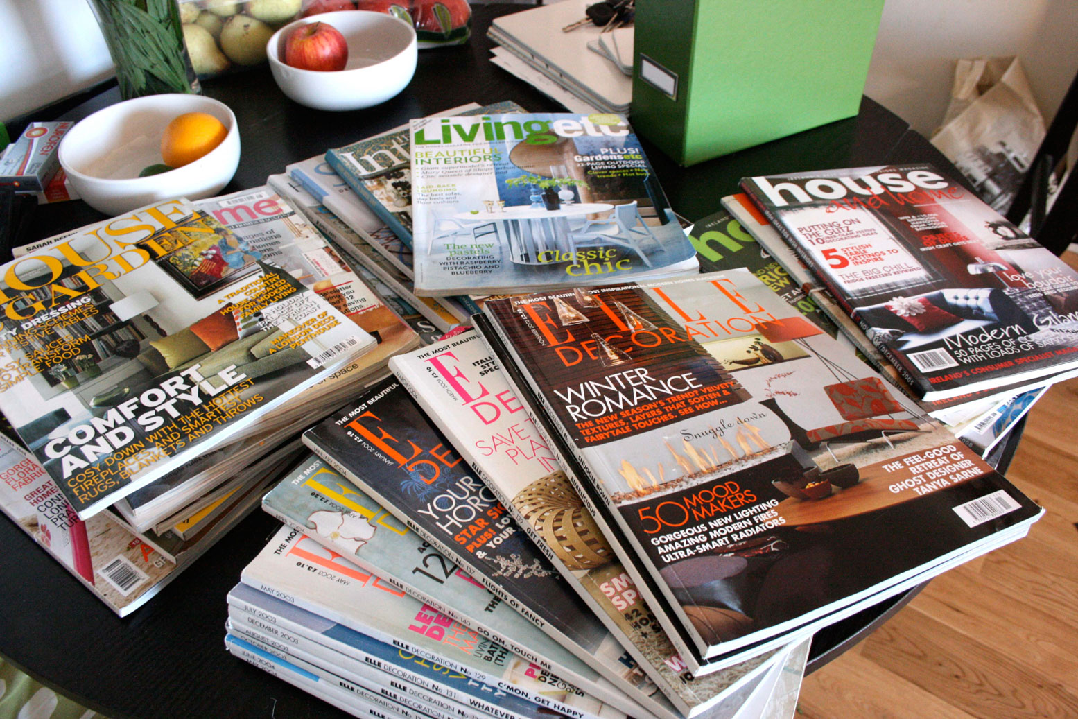 Free Interior Design Magazines free interior design magazines |